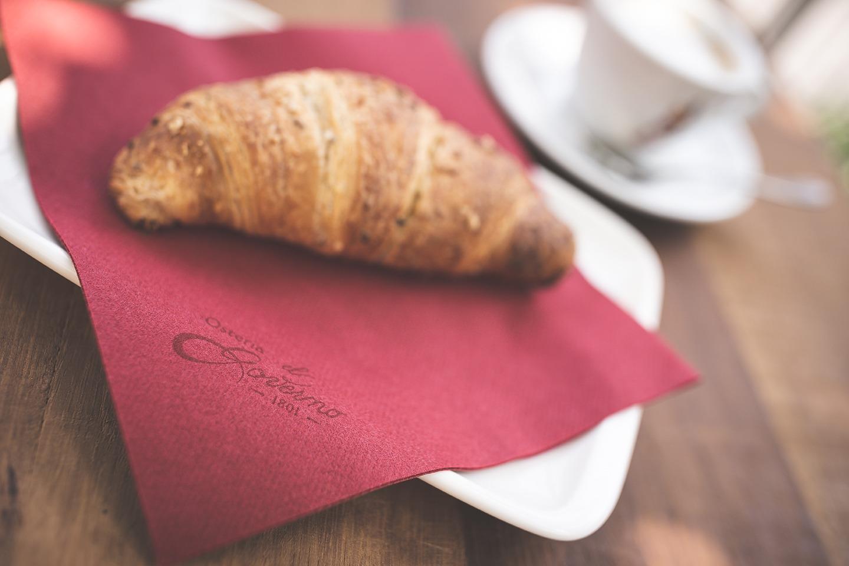 ristorante-storico-colazione
